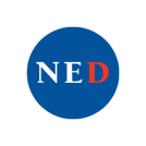 245px-NED-logo.svg.png