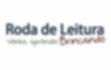 RODA-DE-LEITURA.png