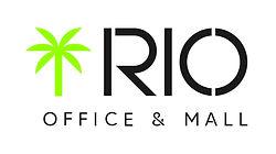 rio-office.jpeg