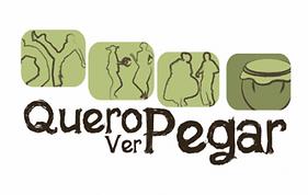 QUERO-VER-PEGAR.png