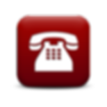 128683-simple-red-square-icon-business-p