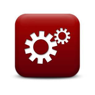 128613-simple-red-square-icon-business-g