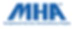 MHA logo.png