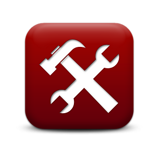 tools-icon-4.png