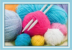 Handy Hands Knitting.JPG