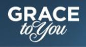 Grace to You.JPG