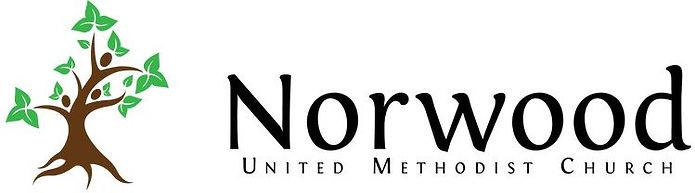 NUMC Web logo.JPG