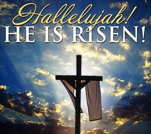 Easter - He is Risen 3.JPG