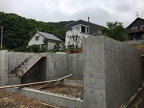 基礎工事コンクリート1.jpg
