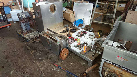 manufacturersDSC_0081.jpg
