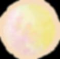 circle_pink.png