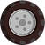 tire6.png