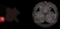 天政ロゴ.png
