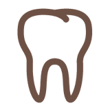 tooth-brown.png