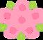 rose_pink2.png