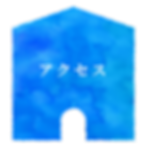 top_icon2.png
