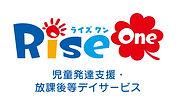 Rise One.jpg