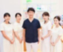 20181105蟷ウ蟯。繝槭Μ繧ェ繝ウ豁ッ遘曾0004_edited.jpg