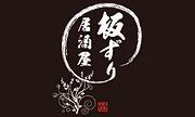 logo_izakaya.png
