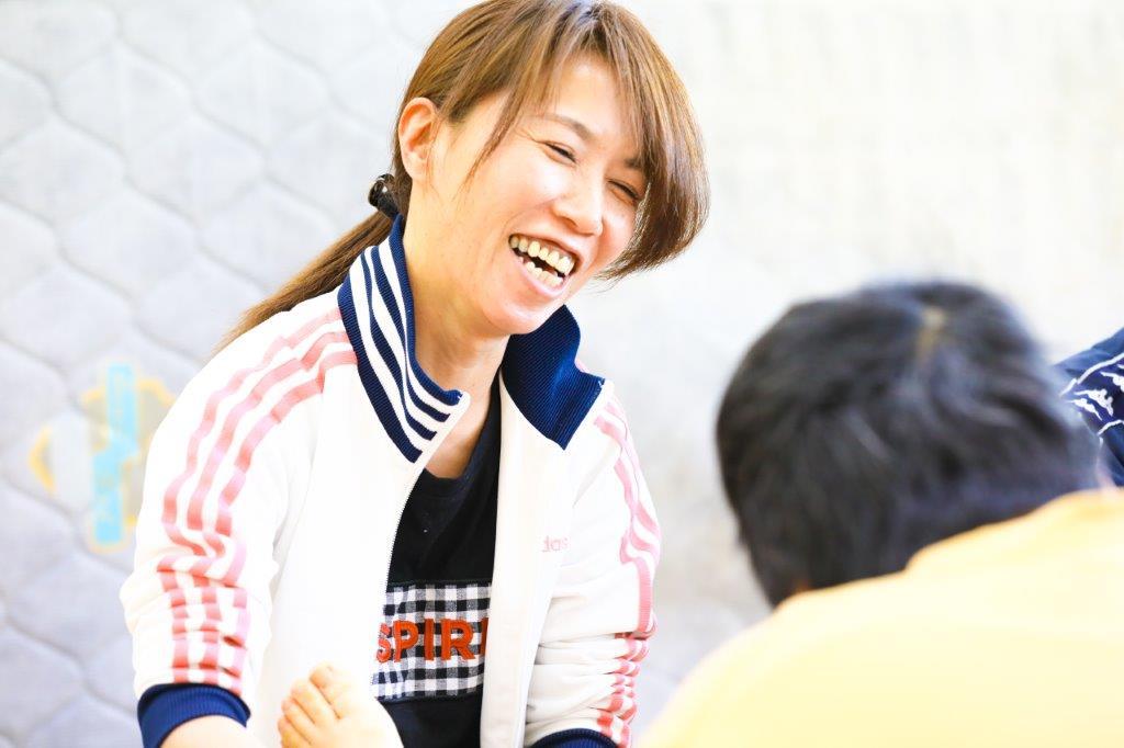 20181213蟇碁摩闖ッ莨・0031