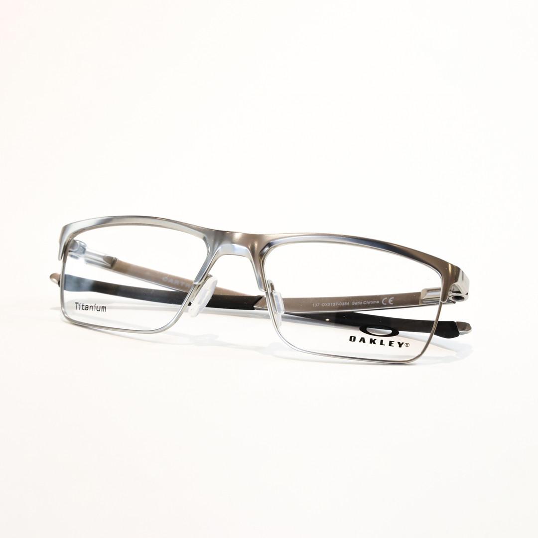 glasses_04.jpg