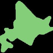 北海道アイコンgreen.png