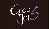 logo_crossjois_iwamizawa.png