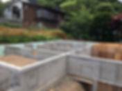 基礎工事コンクリート2.jpg