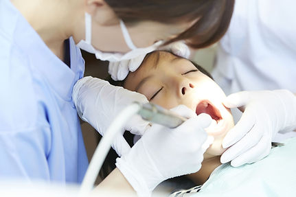 toothdecay.jpg