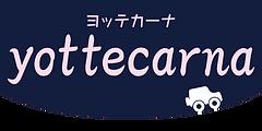 logo2_yottecarna.png