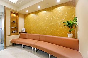 facility-img2.jpg