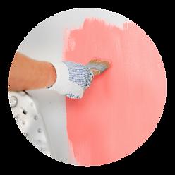 室内塗装2.png