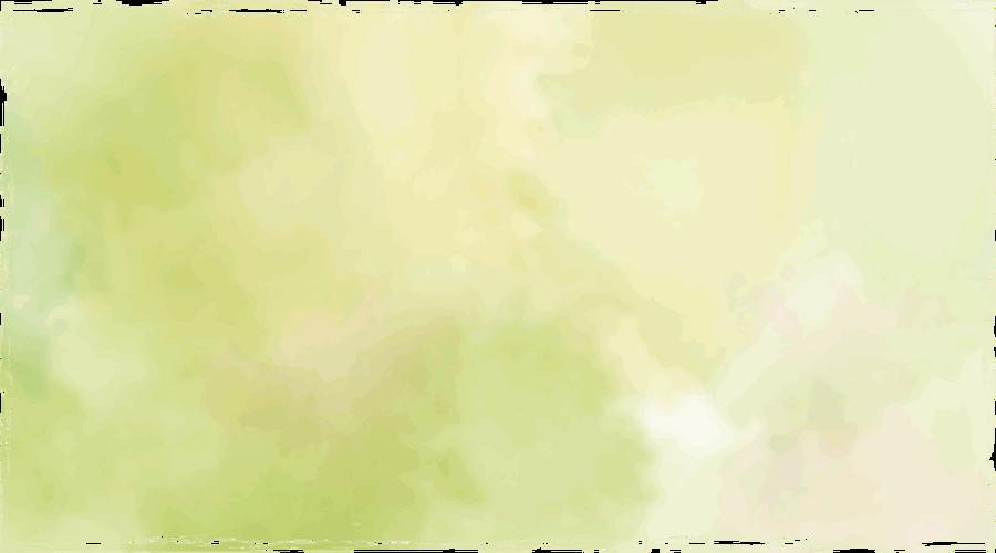 contents_lightgreen.png