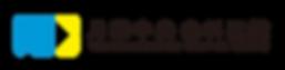 logo_tsukisamuB.png