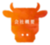 top_icon1.png