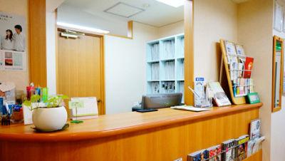 clinic_img_06.jpg