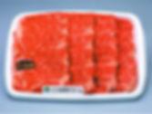 ph_meat1.jpg