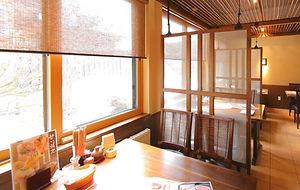 ゆたか 池田町 (1).jpg