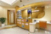 facility-img3.jpg