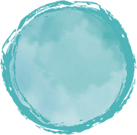 circle_blue.png