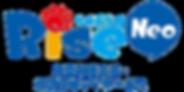 Rise_NEO_logo.png