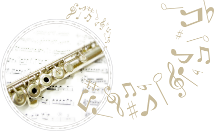 instruments_img_01.png