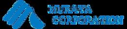 logomark02.png