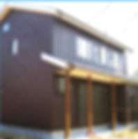 built_2.jpg