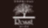 logo_rosst.png