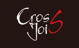 logo_crossjois.png