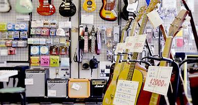 instruments_img_10.jpg