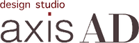 axis_ad_logo01.png