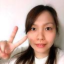 3_nisinomariko.jpg