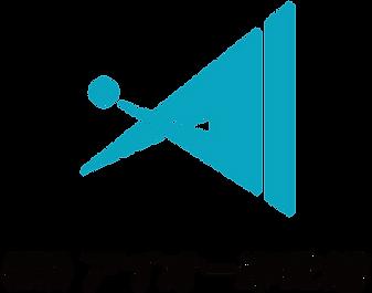有)アイオー浄化槽ロゴ.png
